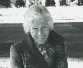 Elizabeth-Scheu-Close-with-Model-Courtesy-Freshwater