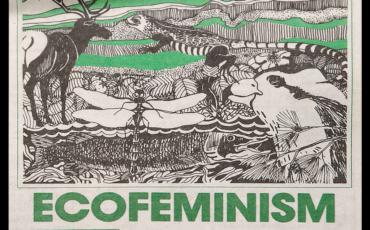 5-8EcoFeminism_03A0616-Photo-Sarah-Whiting-1024×674