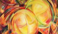 cocoon-Alison-Price-horizontal-200×120