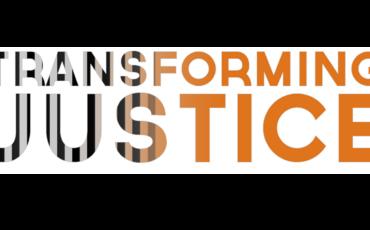 transforming-Justice-1024×316