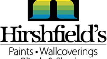 Hirshfields 9-20