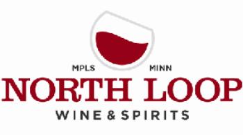 North Loop
