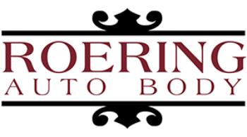 Roering auto body