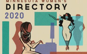 36-9-DIRECTORY-September-2020-1