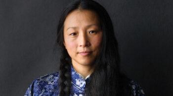 Wang-Ping-Photograph