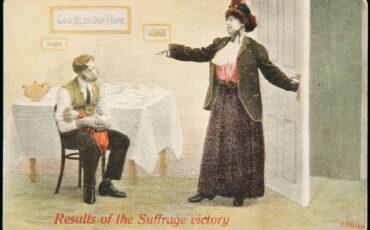 anti_suffrage_postcard