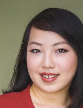 Yao-yang-copy
