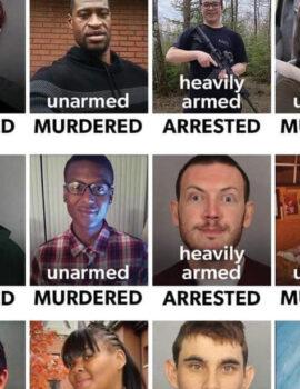 crime-and-punishment-graphic-copy