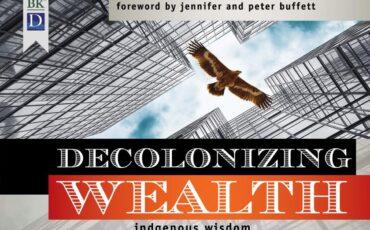 DecolonizingWealth