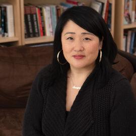 Sun-Yun-Shin-051-Photo-Sarah-Whiting