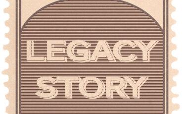 Legacy-Story-flat