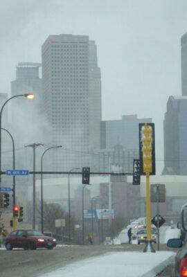 Minneapolis_Fog
