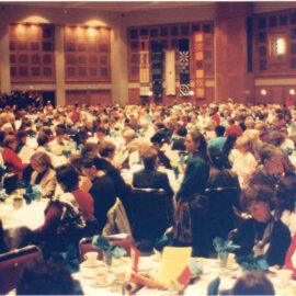 ReImaginingConference-1994.provided