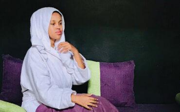 Sadia-Ali-copy