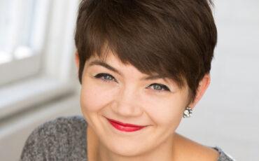 Lillie Gardner