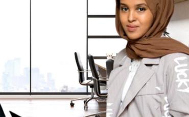 Sadia-Ali-WomenPress-768X1024