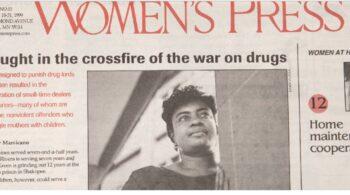 crossfiredrugs