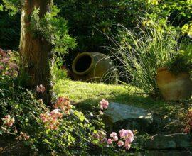 garden-274534_1280 cocoparisienne