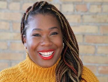 Alexis Yeboah