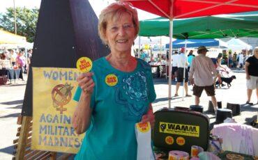 Marie-Braun-Midtown-Farmers-Market-8-13-2016-copy