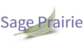 Sage Prairie