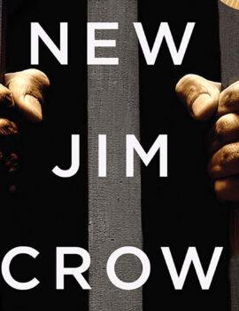 cover-TheNewJimCrow