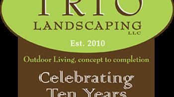 Trio Landscaping DIR logo 2021 copy