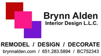 Brynn Alden