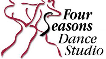 Four Seasons Dance