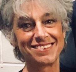 Jane-Headshot-from-MN-State-2019