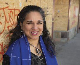 Meena_03A9398Photo-Sarah-Whiting
