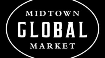 Midtown Gloabl Market