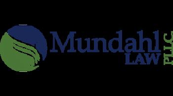 MundahlLaw_Logo copy