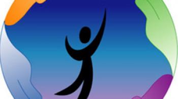Julie Childs DIR 2021 Logo