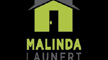 Malinda Launert DIR Logo 2021-1