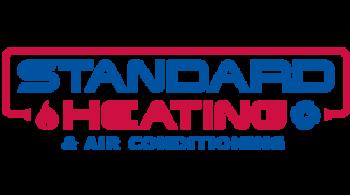 Standard Heating DIR 2021