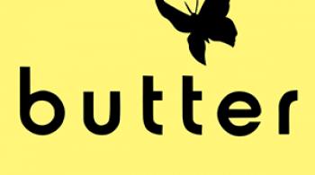 butter bakery