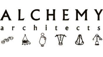 Alchemy logo 2010