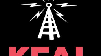 KFAI DIR logo 2021 (1)