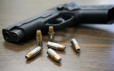 1599px-Gun_violence