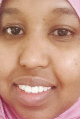 Khadji-Abdi