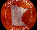 Changemakers alliance