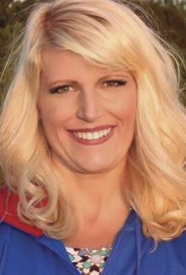 Melissa-Scaia-Natural-Headshot