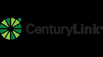 CenturyLink 9-20 dir logo