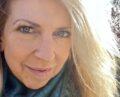 Dina Fesler image