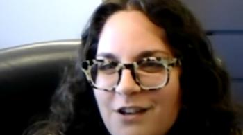 Jessica Angeles screenshot